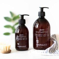 RainPharma Haarproducten