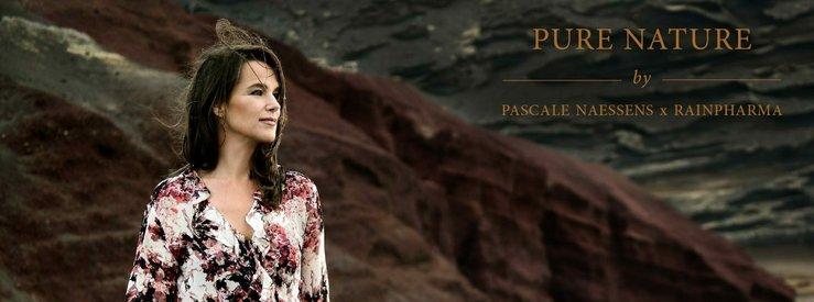 Pascale-Naessens-X-RainPharma