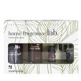 RainPharma Home Fragrance Lab