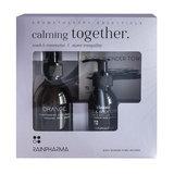 RainPharma Calming Together