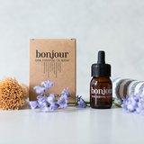 RainPharma Bonjour Essential Oil Blend_