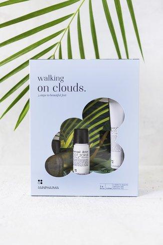 RainPharma Walking On Clouds