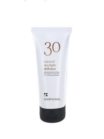 RainPharma Natural Daylight Defence SPF 30 - 50ml