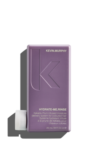 Kevin Murphy Hydrate-Me Rinse