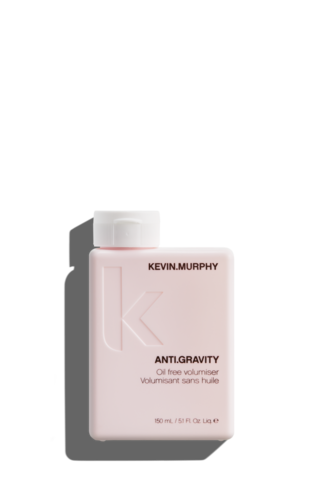 Kevin Murphy Anti.Gravity Lotion