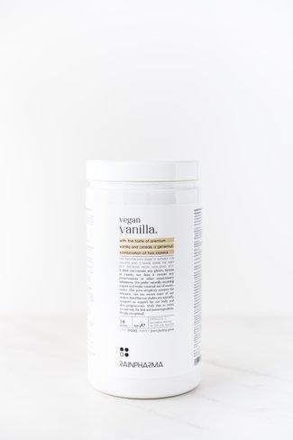 RainPharma Shake Vegan Vanilla