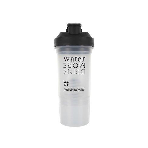 RainPharma Shaker 350ml