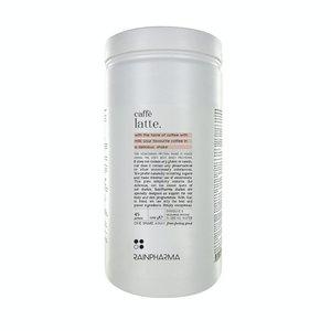RainPharma Shake Caffè Latte XL