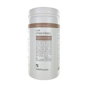 RainPharma Shake Milk Chocolate XL