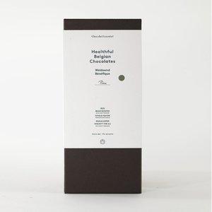 Chocolat Essentiel Pine 21 pralines